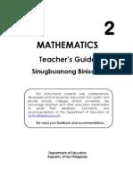 TG_MATH_GRADE2.pdf