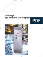 lv_high_resistance_grounding.pdf