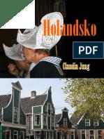 Nederland.pps