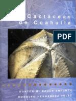 CactaceasCoahuilaGunter.pdf