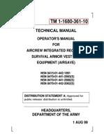 TM-1-1680-361-10.pdf