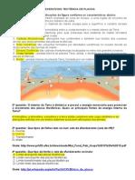 EXERCCIOSTECTNICADEPLACAS.doc