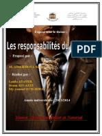 _responsabilité_bu banquier.doc