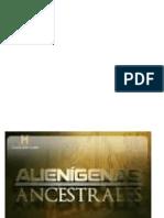 aliens.pptx