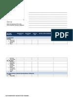 Checklist [Latest] (1)