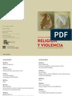 279_udp_programa Religion y Violencia Tra