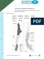 articles-28833_recurso_doc.doc