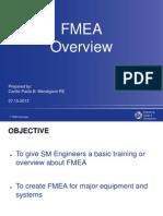 DISTANCE GLM 50 C environ 50.29 m BOSCH Professional GLM 50 C Laser Mesure Bluetooth 50 M 165 FT