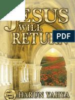 Jesus Will Return_3e