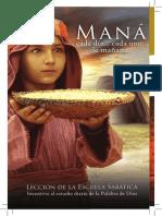 adventistas.org-auxiliar4tri.pdf