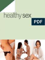 Kesihatan Seksual