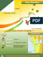 Goastatetourism Goatravelattractionsandbeaches 130104235152 Phpapp02