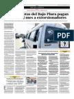 elcomercio_2014-11-01__02