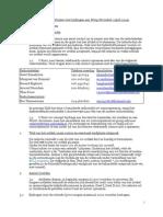 Auteursrichtlijnen_140408