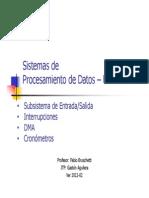 UNSAM-SPD-08-ES-Interrupciones-DMA (1).pdf