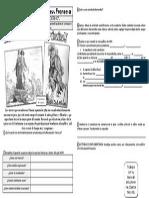 guia 8° Revolucion francesa