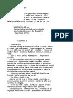 211513492-159491584-Sidney-Sheldon-Viata-Dubla-Doc.pdf