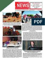 IB Local News Vol 1 No 13