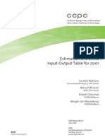 CEPE_Swiss_IO Model.pdf