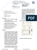 Recuperacion 2 UNI2 Electro Hidraulica