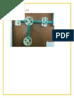 Circuito Variante Uno