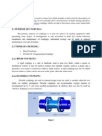 Coupling and application.docx