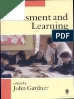 Assessment and learning-Gardner.pdf