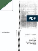 Introducción Al Urbanismo_Madarriaga