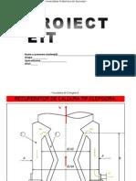 Proiect EIT full.xls