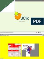 Presentación1.pptcir