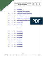 Líneas de media tensión.pdf