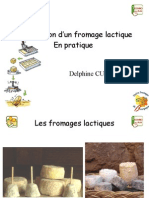 1 Transformation Fromagere S6A1C