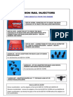 tools_for_common_rail_injectors.pdf