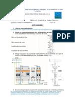 Actividades_5_Domotica.pdf