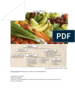 seminario vitaminas bioquimica