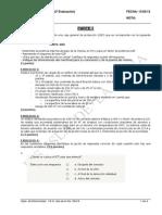 Examen IDd 2a Ev 11 12