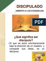120575327-Evangelios