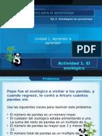 UnADM-Eje3-Actividad_1-El_zoológico.pps