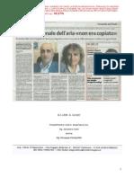 Copia Di Piano Aria Regione Sicilia Perito Ctu 22 1 14 Fabio Dagostino 22 1 14 Copiato Dal Veneto 34 7 Per Cento Cassazione.