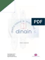 Dinaín