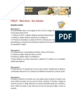 CFQ9_exercicios4