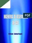 ingenieria-de-reservorios-de-gas.pdf