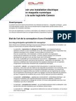 Methodologie Alpi Maquette Numerique