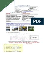 tareas fr m4 tema 3 14-15 1c.doc