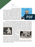 Valtellina - Le bravate della Black Pedagogy revisione.doc
