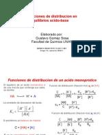 Funcionesdedistribucionacido-base 9196 (1)