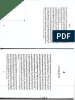 Becker Ch4-Concepts Part I