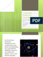funcionesqumicasinorgnicas-