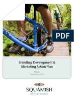 squamish-branding-development-marketing-plan-09302014