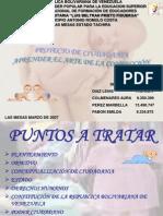 Proyecto Lenis